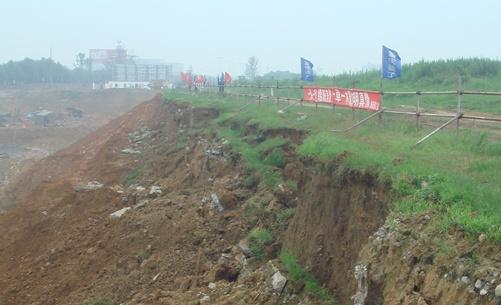 矿山工程监理总监简述雨季施工用电作业安全注意事项